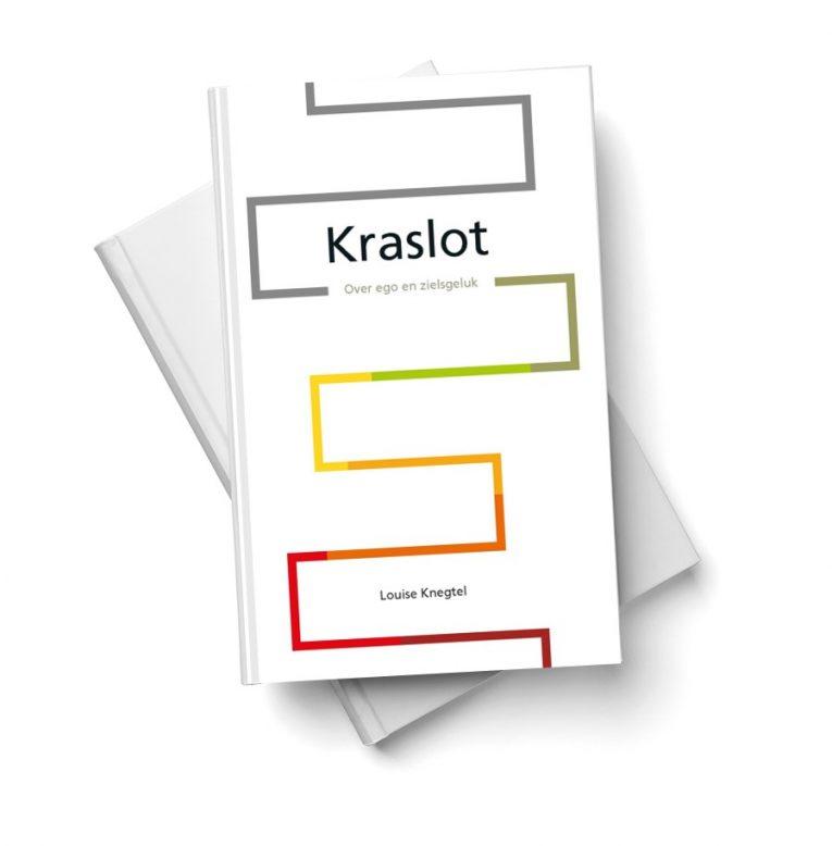 Kraslot