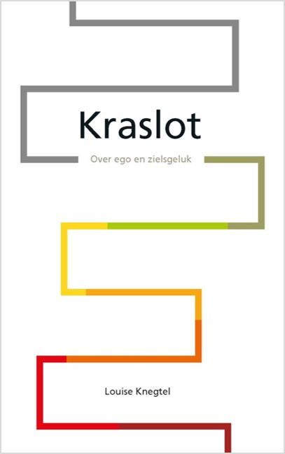 Kraslot (Eerste druk 2015)
