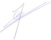 Handtekening Jan Frens