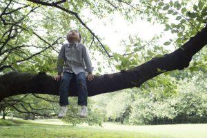 9 Manieren om je autonomie te vergroten