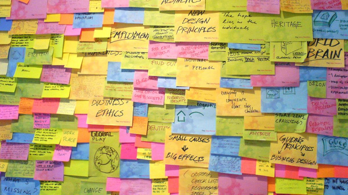 brainstormen_is_zonde_van_je_tijd_loyal_partners