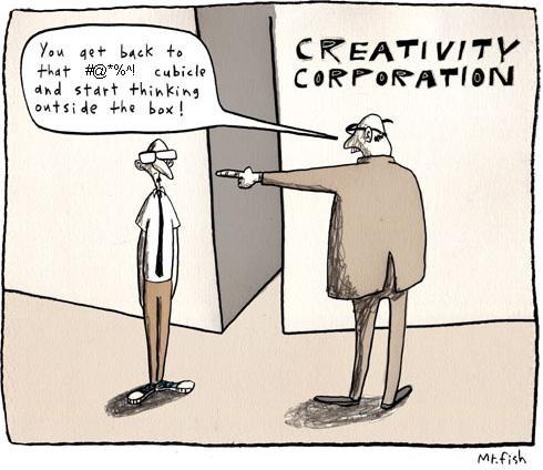 creatieve_organisatie_loyal_partners