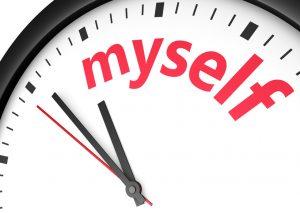 Is jouw zakenpartner een narcist?