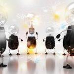 4 Tips om zoveel mogelijk uit een vergadering te halen