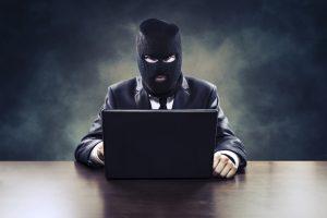 Heb jij een saboteur in je bedrijf?