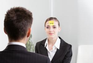 <span>3 Redenen</span> om je sollicitatieprocedure te veranderen