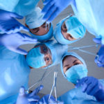 Too many <span>doctors</span> make you sick