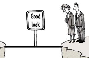 Hoeveel <span>risico</span> neemt jouw personeel?