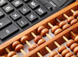 Wisselen van accountant is <span>niet</span> lastig