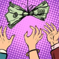 Geld maakt_werknemers_niet gelukkig