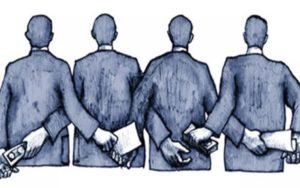 Wordt jouw bedrijf een politieke <span>slangenkuil</span>?