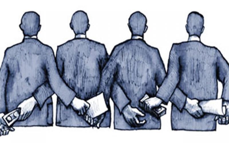Wordt jouw bedrijf een politieke slangenkuil