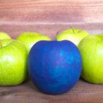 Is jouw bedrijf <span>authentiek</span>?