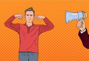 Waarom trainen vaak <span>zinloos</span> is