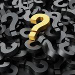 <span>Vragen</span> stellen