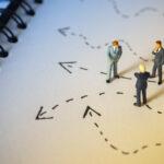 Het wat en hoe van <span>besluitvorming</span>